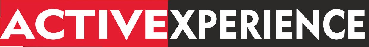 ActiveXperience